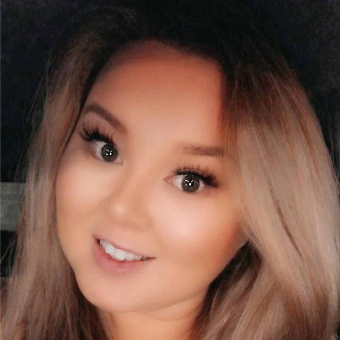 Jenn Image