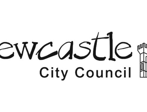Newcastle City Council Updates